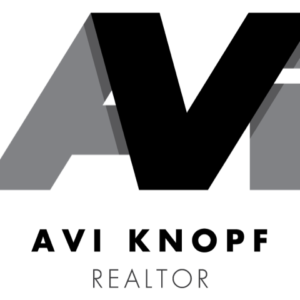 Avi Knopf | Real Estate One, West Bloomfield MI